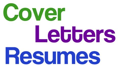 Professional services cover letter sample